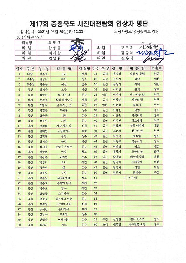 제17회 심사결과-본회 송부용-홈피게시용.jpg